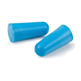 disposable-ear-plugs-per-pack-snr-22db