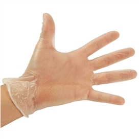 disposable-vinyl-gloves-clear-boxed-100no-ref-vdcpp-size-xtra-large