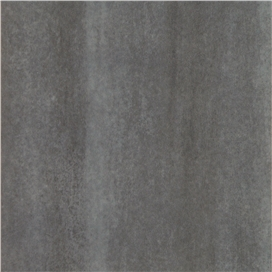 dolomite-black-tile-33x33cm