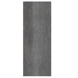 dolomite-black-tile-50x20cm