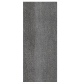 dolomite-black-tile-60x30cm