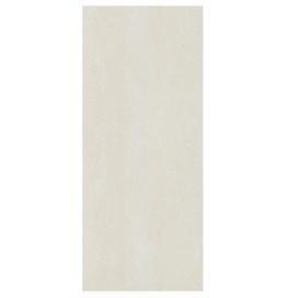 dolomite-grey-tile-60x30cm