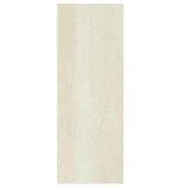 dolomite-ivory-tile-50x20cm