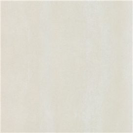 dolomite-light-grey-tile-33x33cm