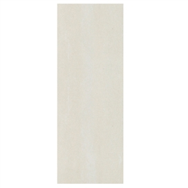 dolomite-light-grey-tile-50x20cm