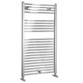dolomite-straight-chrome-towel-warmer-800-x-400mm-ref-ndcs800-400
