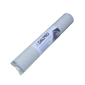 don-low-dalpro-1m-x-50m-breather