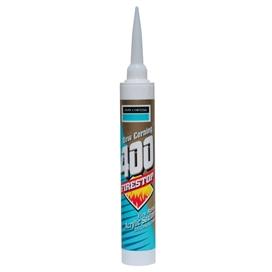 dow-corning-intumescent-firestop-400-.jpg