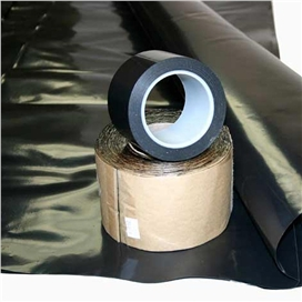 dpc-pitch-polymer-joint-tape-10m-x-100mm-295100-hyload.jpg