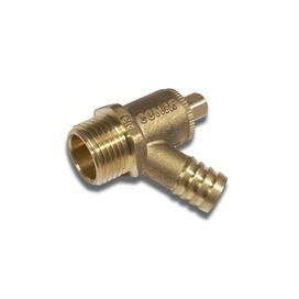 drain-plug-type-a-bsp-1.2-15901.jpg