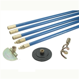 drain-rod-set-comprising-of-plunger-worm-drop-scraper-ref-tay-20001.jpg