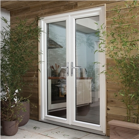 dreamvu-french-patio-doors