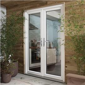 dreamvu-french-patio-doors