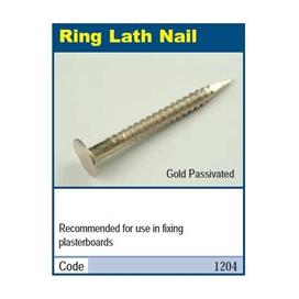 drywall-nails-40mm-x-2.65mm-500g-pack-ref-19003293.jpg