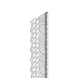 drywall-stop-bead-2.4mtr-galvanised-dwsb3-2.4.jpg
