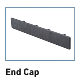 dual-composite-decking-endcaps-wallnut
