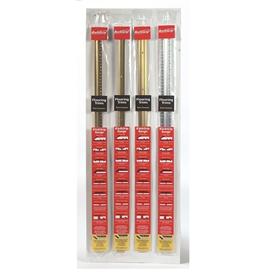 dualgrip-m3-gold-900mm-ref-kgm3-g