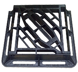 ductile-iron-ma60-600-x-600-x-100mm-manhole-cover-and-frame-d400-dmt0d4-6060-kx.jpg