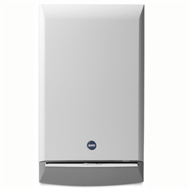 duotec-24-boiler-7219413-c-w-vertical-flue-kit-5118576