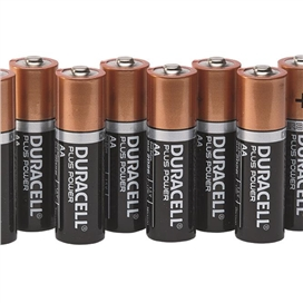 duracell-8-x-aa-battery-multi-pack-ref-xms17battaa