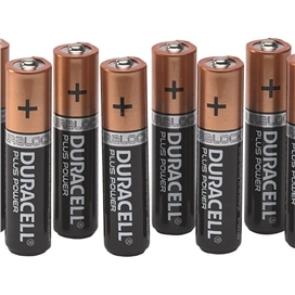 duracell-8-x-aaa-battery-multi-pack-ref-xms17battaaa