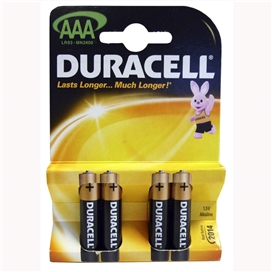 duracell-aaa-batteries-multi-pack-4-1