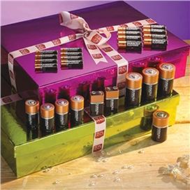 duracell-aaa-battery-multi-pack-8-xms15battaaa