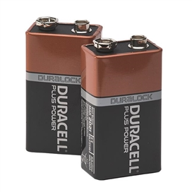 duracell-twin-pack-of-9v-batteries-ref-xms17batt9v