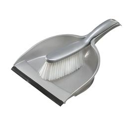 dust-pan-and-brush-set-ref-pb1005