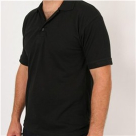 eagle-premium-polo-shirt-black-x-large-ref-1150-10