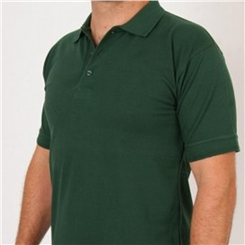 eagle-premium-polo-shirt-bottle-green-x-large-ref-1150-10