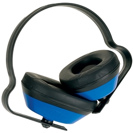 ear-defenders-j-muff-ref-sep9401.jpg