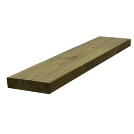 eased-edge-kd-c16-47x225mm-graded-treated-[f]-.jpg