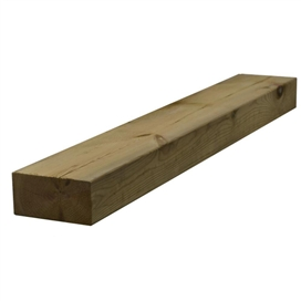 eased-edge-kd-c16-75x175mm-graded-treated-[f]-.jpg