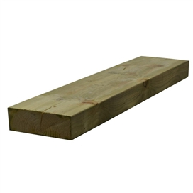 eased-edge-kd-c16-75x225mm-graded-treated-[f]-.jpg
