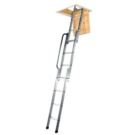 easiway-loft-ladder-aluminium-3-section-loft-ladder-3-m-ref-31334000