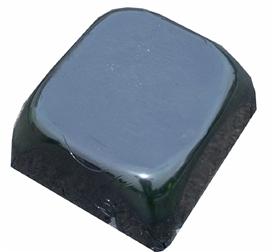 easymelt-bitumen-10Kg.jpg