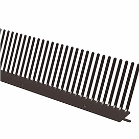 eaves-comb-filler-1mtr-