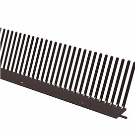 eaves-comb-filler-1mtr-