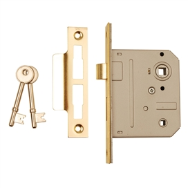 eb-63mm-bathroom-mortice-lock-clam-packed-ref-dp007179