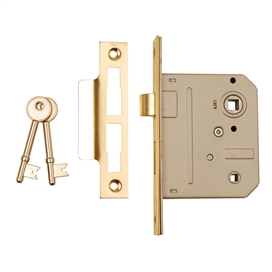 eb-76mm-bathroom-mortice-lock-clam-packed-ref-dp007177