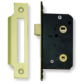 eb-76mm-budget-3l-mortice-sashlock-clam-packed-ref-dp007082