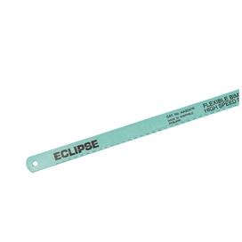 eclipse-hacksaw-blade-12x24tpi-ref-3901t120001824.jpg
