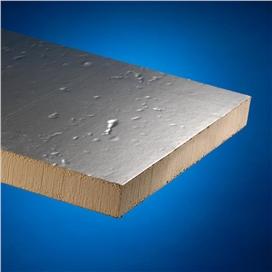 eco-cavity-board-1200-x-450-x-50mm-