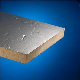 eco-cavity-board-1200-x-450-x75mm-1