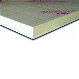 eco-liner-2400-x-1200-x-62-5mm-14-sheets-per-pallet