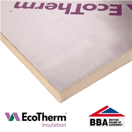 eco-versal-board-2400-x-1200-x-165mm-