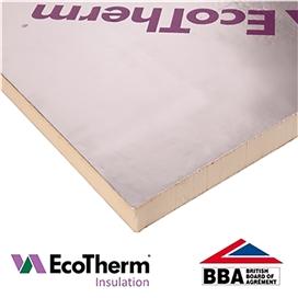 eco-versal-board-2400-x-1200-x-40mm-