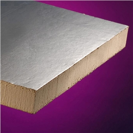 eco-versal-board-2400-x-1200-x-50mm-1