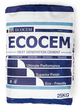 ecocem-next-generation-cement-25kg-bag